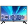 LED TV 24LE140T2S2