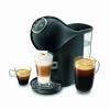 KRUPS Espresso aparat GENIO S PLUS KP3408