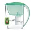 Bokal za filtriranje vode BFOL Zelena FIT OPTI LIGHT Z