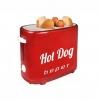 Beper aparat za hot-dog BT.150Y