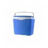 Rashladni frizider antarctica plavi 30381