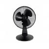 Ventilator FT30-21M CRNI