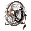 Ventilator VE.402
