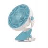 Ventilator P206VEN420