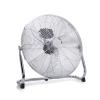 Ventilator VE-5885