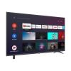 TV 40S605BFS