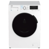 Mašina za pranje/sušenje veša HTV8716BWST
