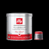 IPSO ILLY 1/21 NORMAL